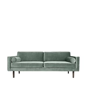 Broste Sofa WIND CHINOIS GREEN